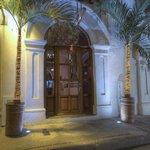 Candé es más que un restaurante, es una muestra de cultura y tradición Cartagenera.