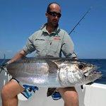 Gamefishing Asia Pvt Ltd