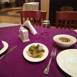 صورة فوتوغرافية لـ Abdel Wahab  Lebanese Cuisine