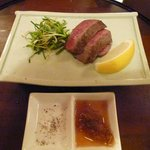 beef japanese