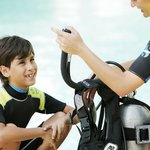 Introdcution to Scuba diving