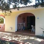 Residence Alba Dorata