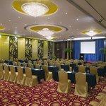 Ballroom - Meeting
