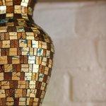 Интерьер и декор | HUMO Chaihona & Lounge cafe