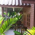 air-con-bungalow