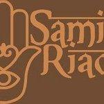 samira riads