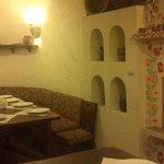 Ресторан Дканька