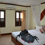 Photo of Khammany Inn II Hotel