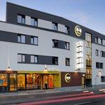 Photo of B&B Hotel Oldenburg