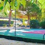 Loisir Tennis