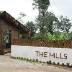Billede af The Hills