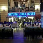 Photo of Natural Grill House