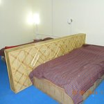 Suite Rooms