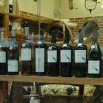 I nostri vini!