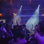 Концерты и выступления
