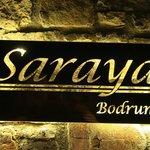 Saraya Bodrum