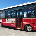 Ogunquit Trolley Service