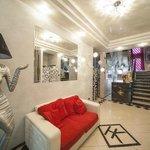 Photo de Hotel Villa Katia