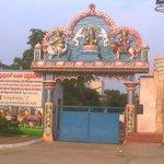Saraswathi,laxmi & durga godessess