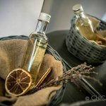 doccia shampoo limone