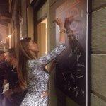 Grande festa in via Vespucci 1, l'Alulife cambia immagine e nasce We Milano al Welcome party tra