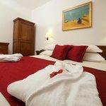 Photo de Hotel Tisno