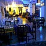 Photo of Restaurant LOS INCAS