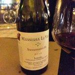 Rebelot Milan 2nd vin