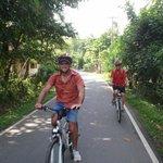 Hotel Bikes