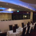 Blue Lily (Indian Cuisine)