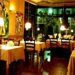 Photo of La Veneziana Ristorante Taverna