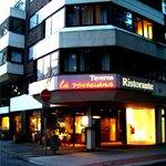 Taverna la veneziana Ristorante & serviced apartments