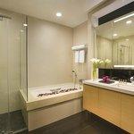 3EXE bathroom