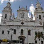 Igreja Catedral da Sé