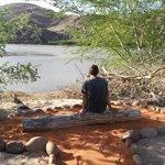 Kunene View
