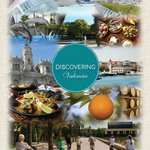 DISCOVERING VALENCIA GUIDED TOURS AND LOCAL EXPERIENCES