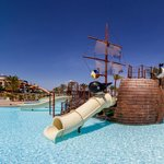Makadi Water World - Madinat Makadi