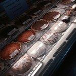 Foto de Bird-in-Hand Bake Shop