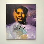 Photo de Corcoran Gallery of Art