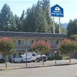 Welcome to Americas Best Value Inn Ukiah