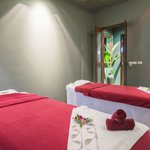 Soothe Spa