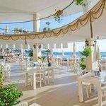 Ladies Beach Club @ Ladies Beach