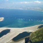 I laghetti di Marinello ( a 25 km)