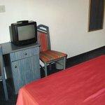 small bedroom # 245