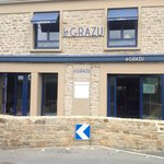le new Grazu