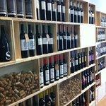 120 referencies de vins
