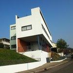 Museo Le Corbusier