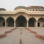 The Shahi Burj
