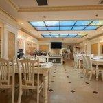 Angel Palace Restaurant