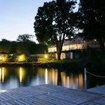 Viamede Resort - Lakefront Resort